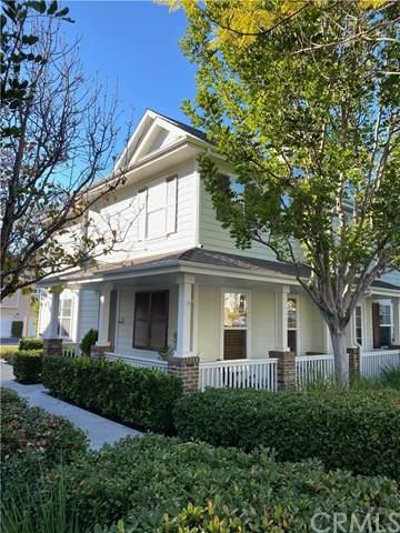 16 Bloomington Street, Ladera Ranch, CA 92694 (#OC21014190) :: Mint Real Estate