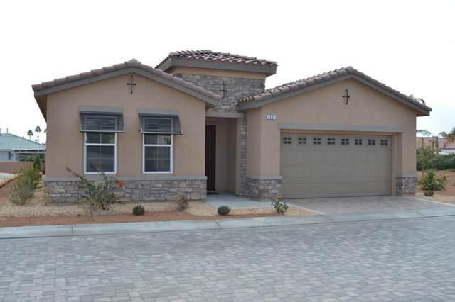 4505 Via Veneto, Palm Desert, CA 92260 (#219056124DA) :: Jessica Foote & Associates