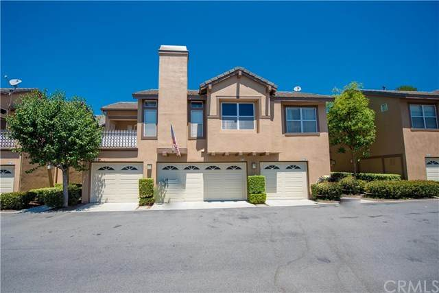 1170 S Country Glen Way, Anaheim Hills, CA 92808 (#IG21014837) :: The Alvarado Brothers
