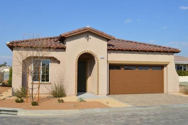 4500 Via Veneto, Palm Desert, CA 92260 (#219056126DA) :: Jessica Foote & Associates