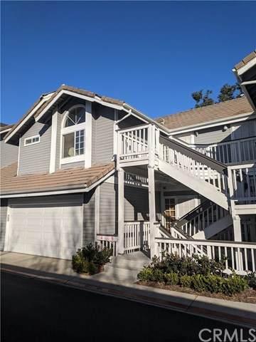 10361 Garden Grove Boulevard #6, Garden Grove, CA 92843 (#OC21012941) :: Zutila, Inc.