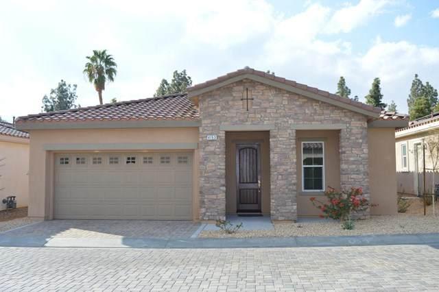 4153 Via Carrara, Palm Desert, CA 92260 (#219056128DA) :: Jessica Foote & Associates