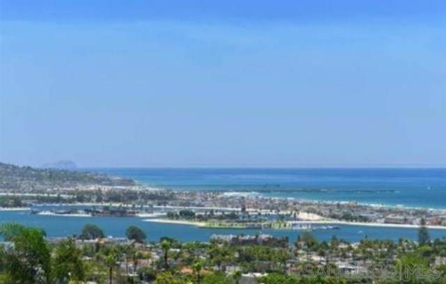 1603 Collingwood Dr, San Diego, CA 92109 (#210001914) :: RE/MAX Empire Properties
