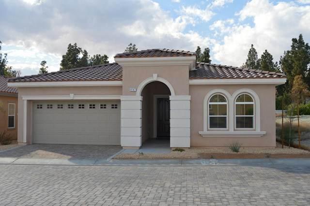 4147 Via Carrara, Palm Desert, CA 92260 (#219056129DA) :: Jessica Foote & Associates