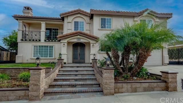 1332 Ameluxen Avenue, Hacienda Heights, CA 91748 (#CV21014827) :: Team Forss Realty Group