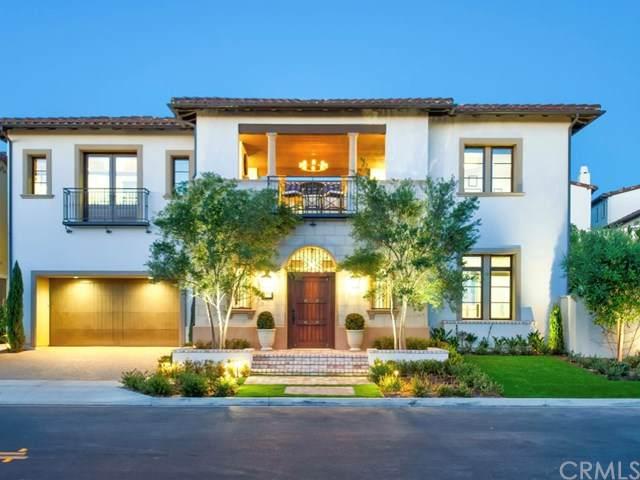 118 Via San Sebastian, San Clemente, CA 92672 (#OC21011478) :: Doherty Real Estate Group