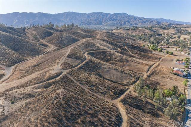 0 Kee Avenue, Lake Elsinore, CA 92530 (#PW21014923) :: Realty ONE Group Empire