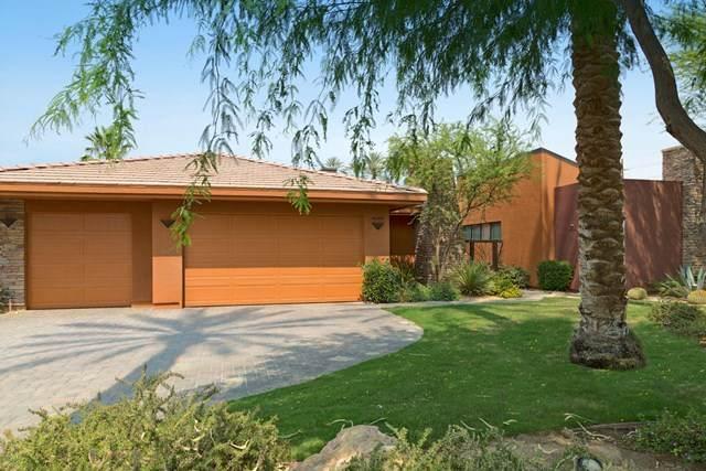 50015 Via Puente, La Quinta, CA 92253 (#219056133DA) :: Realty ONE Group Empire