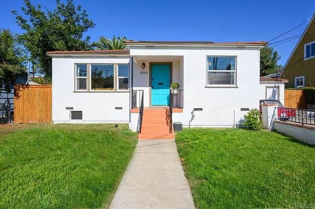5260 San Jacinto Place, San Diego, CA 92114 (#NDP2100771) :: Bob Kelly Team