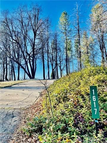 1617 Gate Lane, Paradise, CA 95969 (#SN21014946) :: Bob Kelly Team