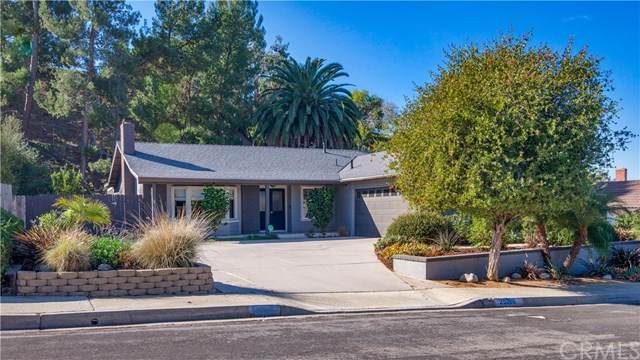25286 Hugo Road, Laguna Niguel, CA 92677 (#OC21002620) :: Doherty Real Estate Group