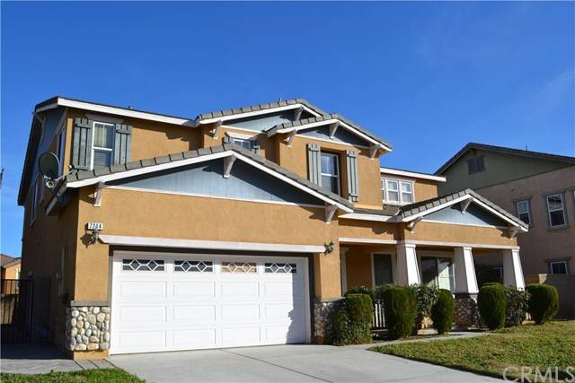 7214 Beckett Field Lane, Eastvale, CA 92880 (#IV21014939) :: Re/Max Top Producers