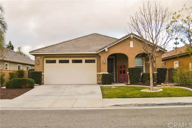 42963 Beamer Court, Temecula, CA 92592 (#SW21014936) :: Jessica Foote & Associates