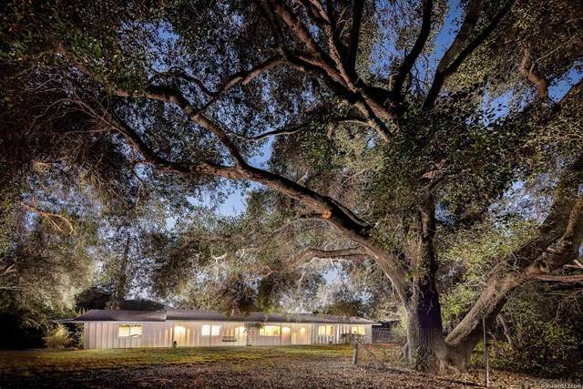 11425 Betsworth Road, Valley Center, CA 92082 (#210001930) :: The Alvarado Brothers