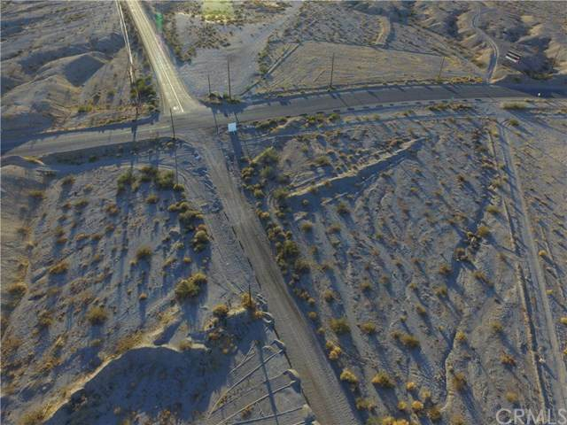 1101 Park Road, Needles, CA 92363 (#JT21014954) :: Realty ONE Group Empire