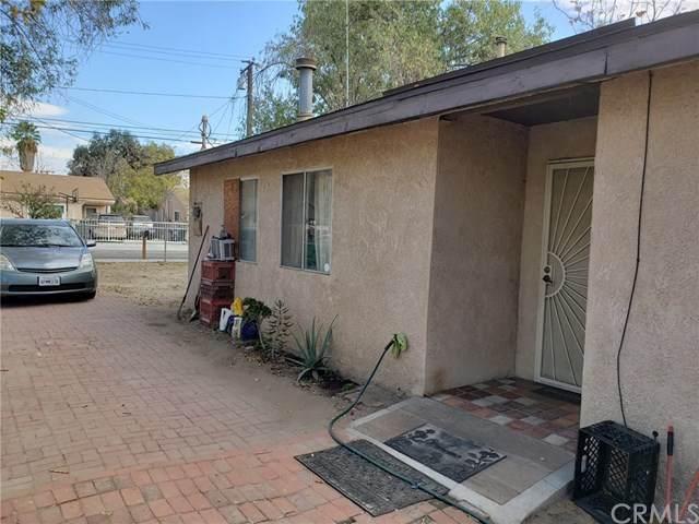 7804 Elm Street, San Bernardino, CA 92410 (#PW21014892) :: American Real Estate List & Sell