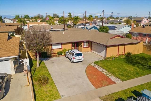 6511 Santa Barbara Avenue - Photo 1