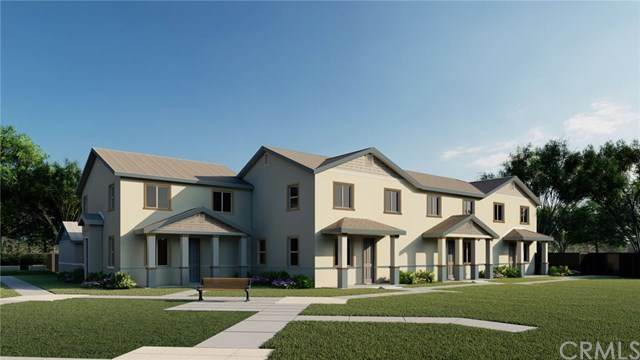 24746 Ward Street, San Bernardino, CA 92410 (#IV21015003) :: American Real Estate List & Sell