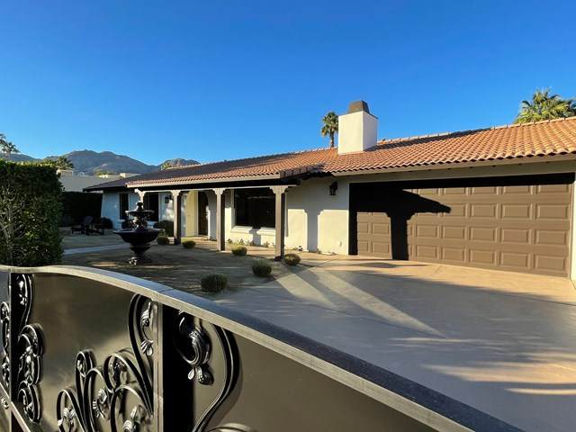 72856 Mesa View Drive, Palm Desert, CA 92260 (#219056136DA) :: Jessica Foote & Associates