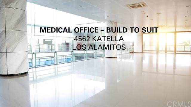 4562 Katella Avenue - Photo 1