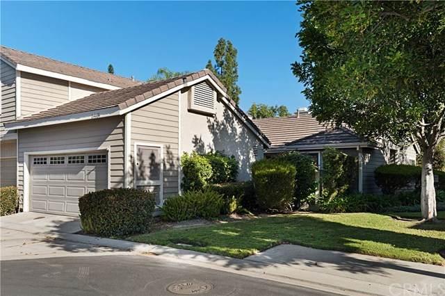 24465 Sutton Lane, Laguna Niguel, CA 92677 (#OC21009614) :: Doherty Real Estate Group