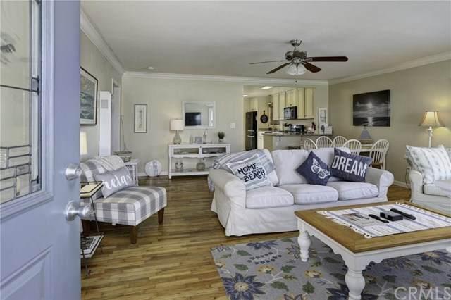 432 Saratoga Avenue, Grover Beach, CA 93433 (#PI21015038) :: The Houston Team | Compass
