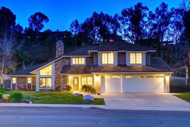 12381 Kingspine Ave, San Diego, CA 92131 (#210001936) :: Jessica Foote & Associates