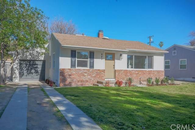 842 Bussey Street, San Bernardino, CA 92405 (#IV21015056) :: Bob Kelly Team