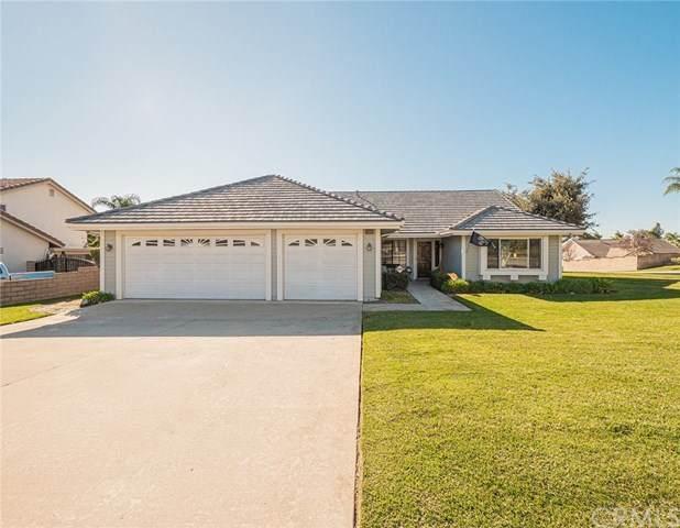 928 W 21st Street, Upland, CA 91784 (#CV21015061) :: BirdEye Loans, Inc.