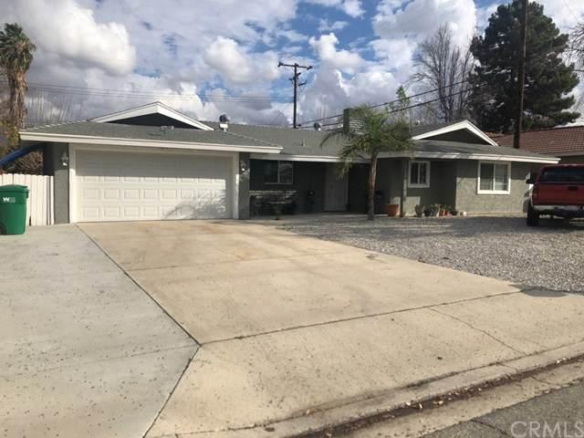 26118 Hemet Street, Hemet, CA 92544 (#SW21014972) :: Blake Cory Home Selling Team