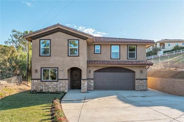 14499 Quailridge Drive, Riverside, CA 92503 (#IV21011390) :: Jessica Foote & Associates