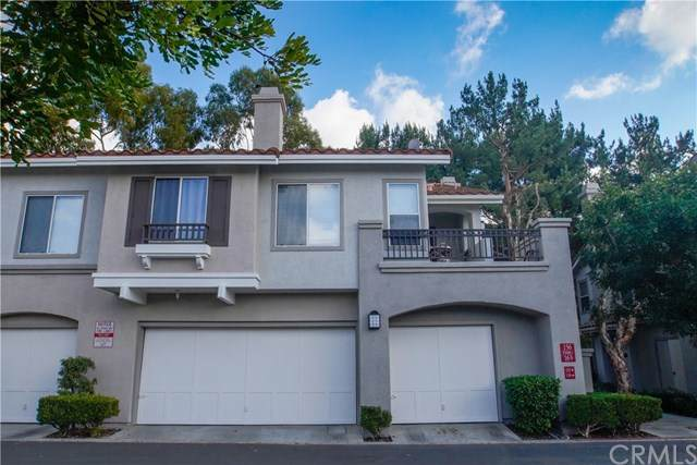 156 California Court, Mission Viejo, CA 92692 (#OC21015083) :: Doherty Real Estate Group