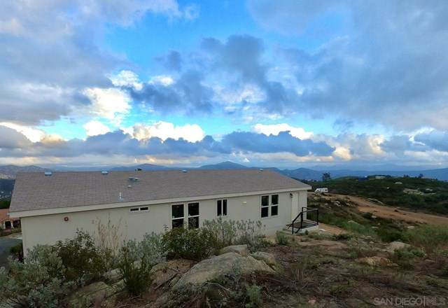 20627 Bee Valley Rd, Jamul, CA 91935 (#210001958) :: Doherty Real Estate Group