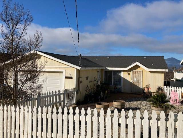 3865 Pine Avenue, Clearlake, CA 95422 (#LC21015105) :: RE/MAX Masters