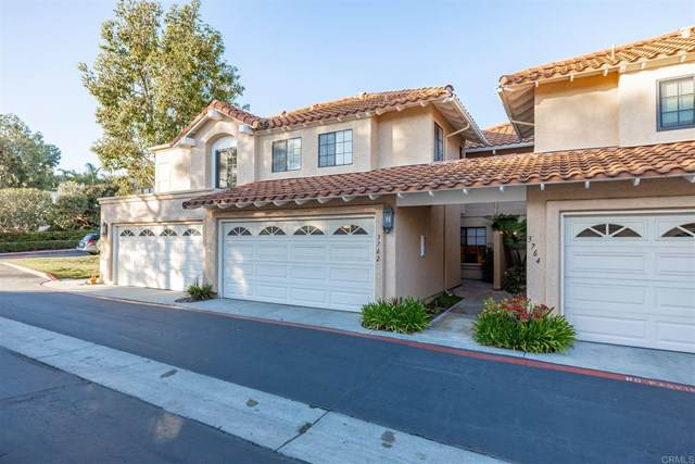 3762 Caminito Cielo Del Mar, Carmel Valley, CA 92130 (#NDP2100780) :: Massa & Associates Real Estate Group | Compass