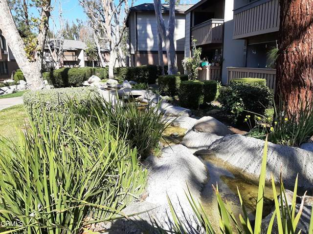 20702 El Toro Road #246, Lake Forest, CA 92630 (#P1-3032) :: Doherty Real Estate Group