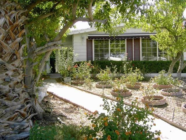 49305 Highway 74 #111, Palm Desert, CA 92260 (#219056151DA) :: Doherty Real Estate Group