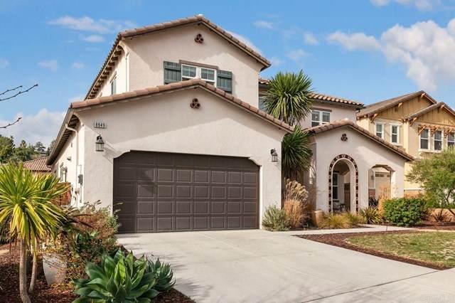 8949 Mckinley Court, La Mesa, CA 91941 (#PTP2100486) :: Doherty Real Estate Group