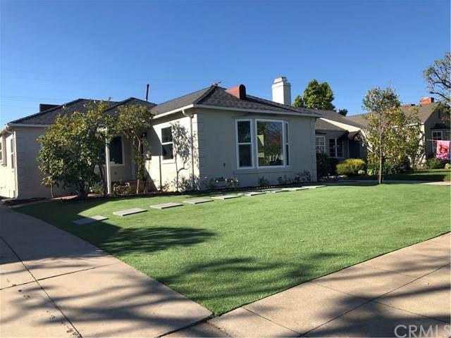 139 Cresta Avenue, San Gabriel, CA 91775 (#PW21014758) :: Realty ONE Group Empire