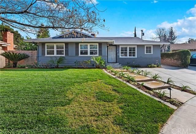 6670 Flory Way, Riverside, CA 92504 (#IV21014297) :: Mainstreet Realtors®