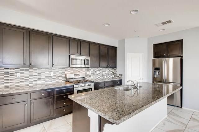 5421 Santa Regina, San Diego, CA 92154 (#PTP2100487) :: Doherty Real Estate Group
