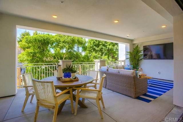 800 Grand Avenue #107, Carlsbad, CA 92008 (#NDP2100784) :: Doherty Real Estate Group