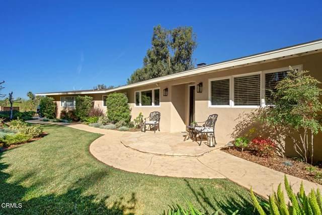 270 Avocado Place, Camarillo, CA 93010 (#V1-3549) :: Power Real Estate Group
