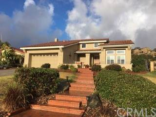 17780 Creciente Way, Rancho Bernardo, CA 92127 (#EV21014993) :: Jessica Foote & Associates