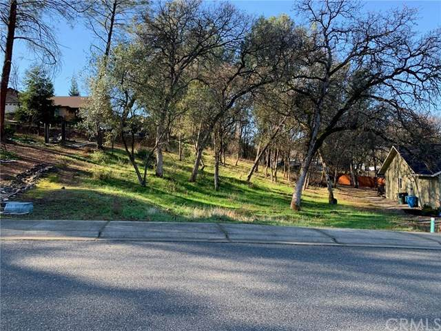 115 Pierpont Drive, Oroville, CA 95966 (#OR21015175) :: Bob Kelly Team