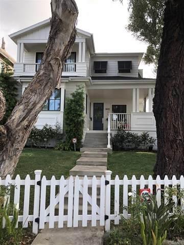 5621 Beaumont Avenue, La Jolla, CA 92037 (#NDP2100790) :: Massa & Associates Real Estate Group | Compass