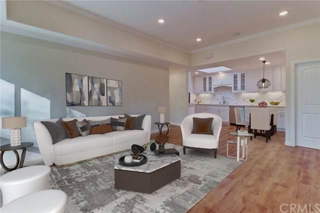 2025 Via Mariposa East A, Laguna Woods, CA 92637 (#OC21013936) :: Jessica Foote & Associates