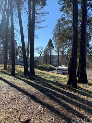 13908 Cluster Court, Magalia, CA 95954 (#SN21015239) :: Bob Kelly Team