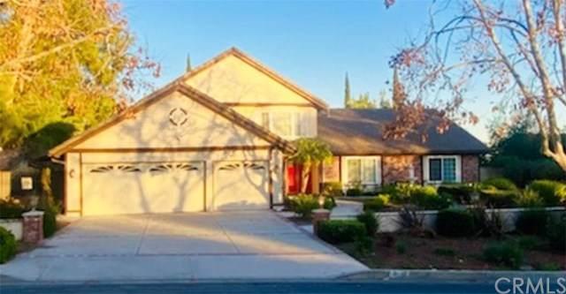 6011 Layton Street, Rancho Cucamonga, CA 91737 (#CV21007912) :: The Alvarado Brothers