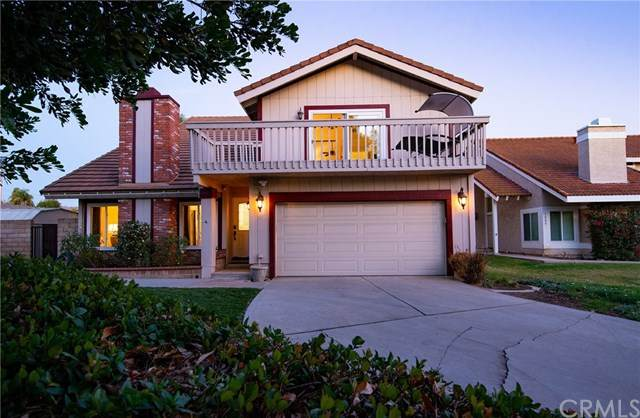 1090 Bonnie Ann Court, La Habra, CA 90631 (#DW21013926) :: Pam Spadafore & Associates